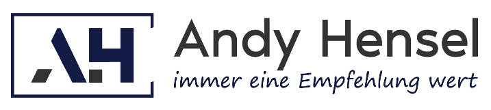 Andy Hensel